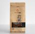 Cà phê bột robusta 100% (500g)